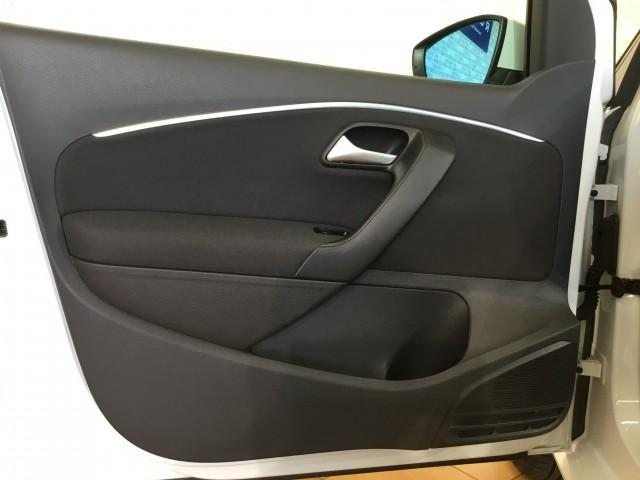 オールスター 限定車・ナビ・フルセグTV・Bluetooth・DVD再生・CD・USB・ETC・フロントアシストプラス・オールスター専用シート・オールスタースカッフプレート・アイドリングスイッチ・(16枚目)