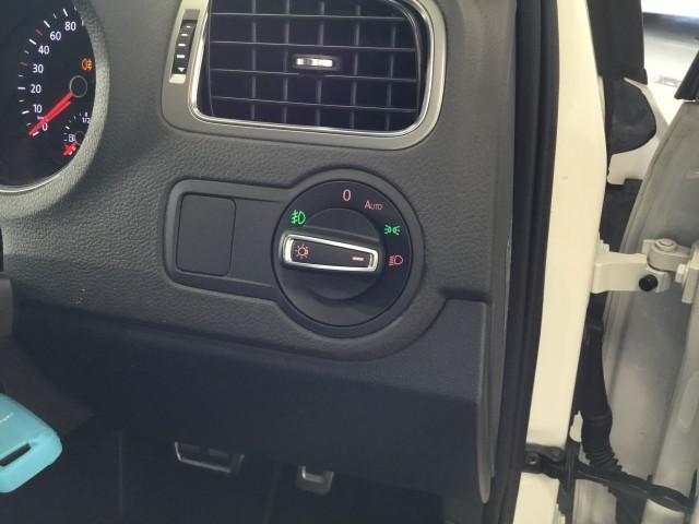 オールスター 限定車・ナビ・フルセグTV・Bluetooth・DVD再生・CD・USB・ETC・フロントアシストプラス・オールスター専用シート・オールスタースカッフプレート・アイドリングスイッチ・(18枚目)