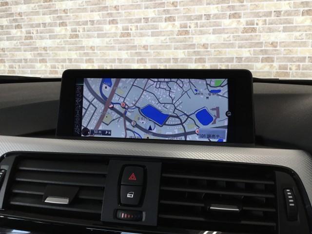 428iクーペ Mスポーツ 追突軽減車・アダクティブクルーズコントロール・車線逸脱警告車・コンフォートアクセス・ナビ・フルセグTV・Bluetooth・DVD・CD・USB・ETC・バックカメラ・コーナーセンサー・パドルシフト(10枚目)