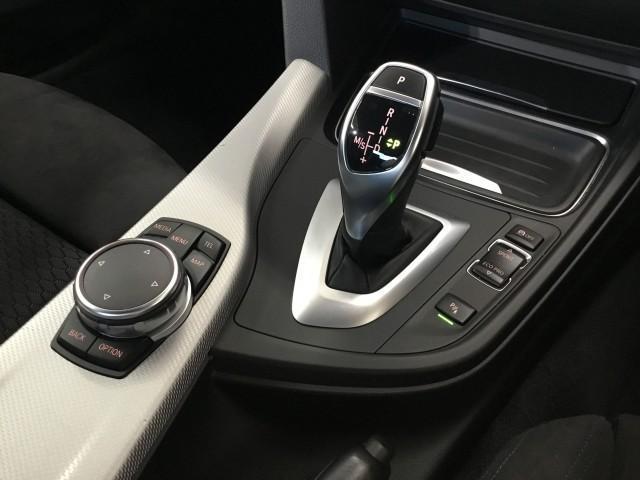 428iクーペ Mスポーツ 追突軽減車・アダクティブクルーズコントロール・車線逸脱警告車・コンフォートアクセス・ナビ・フルセグTV・Bluetooth・DVD・CD・USB・ETC・バックカメラ・コーナーセンサー・パドルシフト(12枚目)