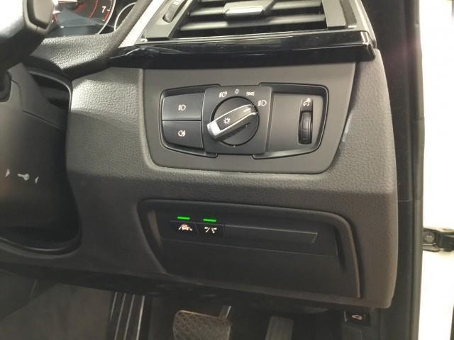 428iクーペ Mスポーツ 追突軽減車・アダクティブクルーズコントロール・車線逸脱警告車・コンフォートアクセス・ナビ・フルセグTV・Bluetooth・DVD・CD・USB・ETC・バックカメラ・コーナーセンサー・パドルシフト(14枚目)