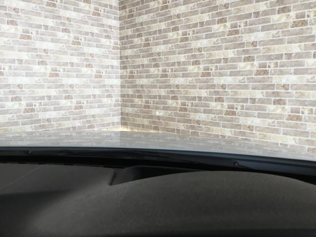 428iクーペ Mスポーツ 追突軽減車・アダクティブクルーズコントロール・車線逸脱警告車・コンフォートアクセス・ナビ・フルセグTV・Bluetooth・DVD・CD・USB・ETC・バックカメラ・コーナーセンサー・パドルシフト(20枚目)