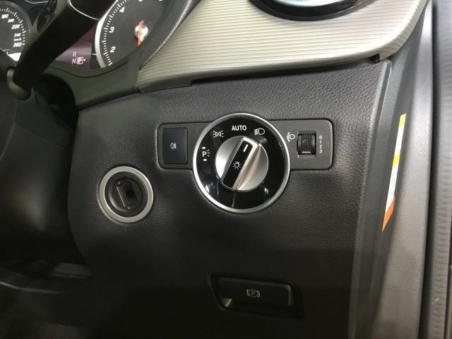 B180 セーフティPKG・アダクティブクルーズコンロール・ブラインドスポット・車線逸脱警告車・ナビ・フルセグTV・Bluetooth・DVD再生・CD・USB・ETC・バックカメラ・パドルシフト(15枚目)