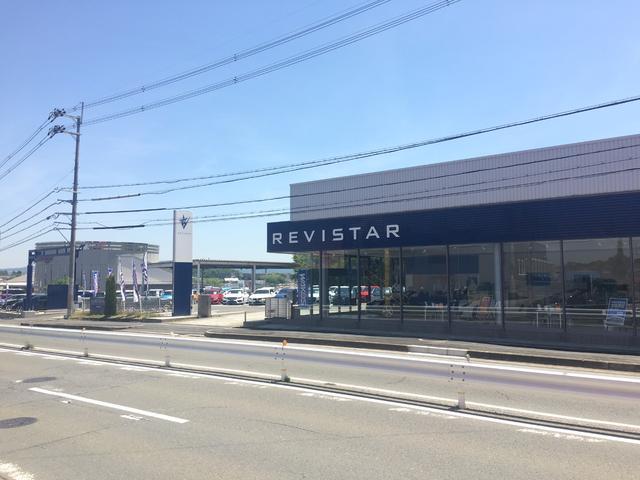 「プジョー」「508」「ステーションワゴン」「奈良県」の中古車25