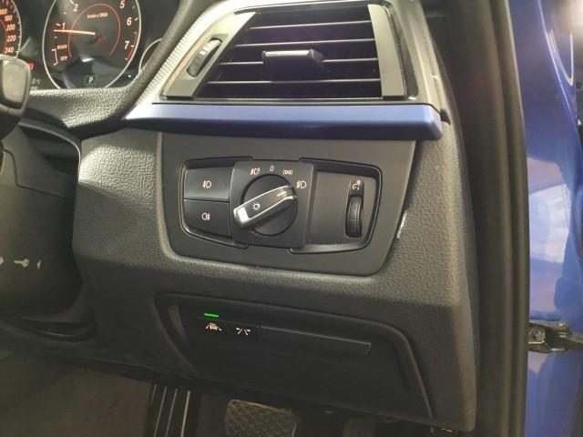 「BMW」「3シリーズ」「セダン」「奈良県」の中古車14