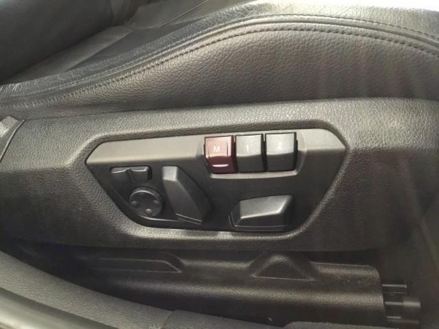 「BMW」「3シリーズ」「セダン」「奈良県」の中古車16
