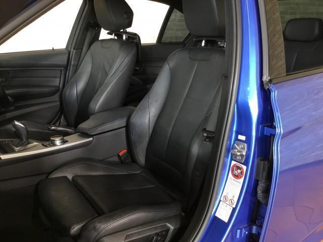 「BMW」「3シリーズ」「セダン」「奈良県」の中古車18