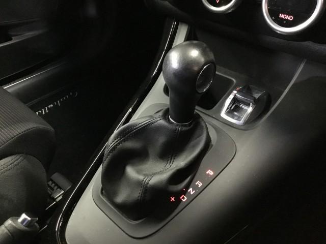「アルファロメオ」「ジュリエッタ」「コンパクトカー」「奈良県」の中古車13