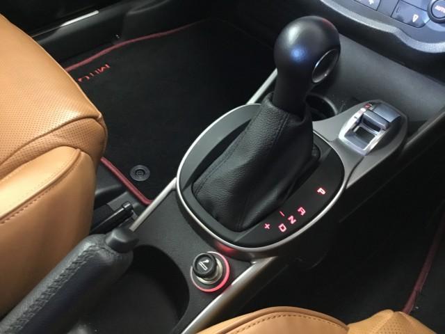 「アルファロメオ」「ミト」「コンパクトカー」「奈良県」の中古車12