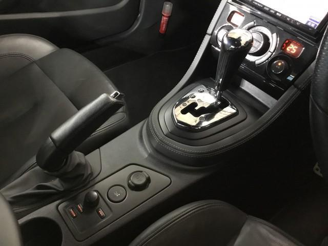 ベースグレード ブラックレザー・ナビ・フルセグTV・バックカメラ・コーナーセンサー・Bluetooth・DVD再生・CD・ETC・GPSレーダー・パワーシート・シートヒーター・クルーズコントロール・HIDライト(13枚目)