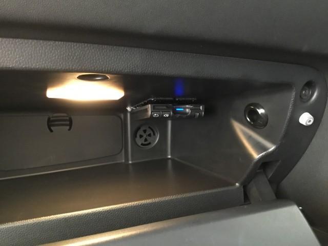 クーパーD コンフォートアクセス・ナビ・Bluetooth・USB・ETC・プッシュスタート・アディショナルヘッドランプ・アイドリングストップ・LEDライト・LEDフォグランプ(19枚目)