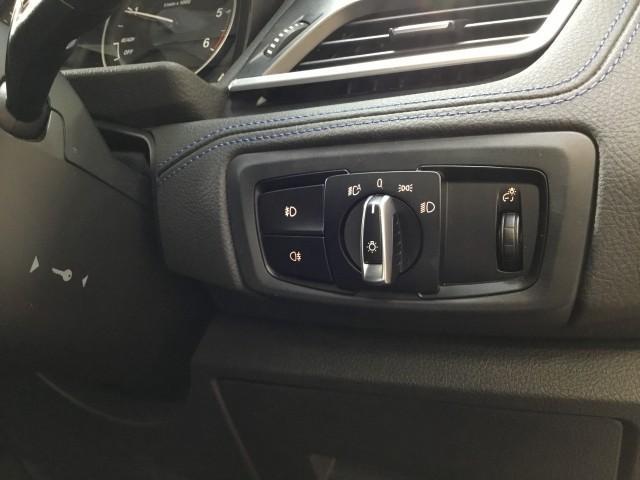 218dグランツアラー Mスポーツ インテリジェントセフティ・ナビ・バックカメラ・コーナーセンサー・Bluetooth・DVD再生・CD・ETC・USB・追突軽減車・コンフォートアクセス・追突警告・電動リヤゲート(14枚目)
