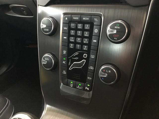 D4 SE インテリジェントセフティ・ナビ・フルセグTV・バックカメラ・コーナーセンサー・Bluetooth・DVD・USB・追突回避軽減・アクティブクルーズコントロール・アクティブハイビー・ブラインドスポット(11枚目)