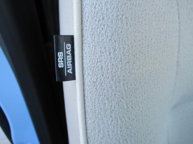 Gメイクアップ SAII LEDヘッドライト(5枚目)