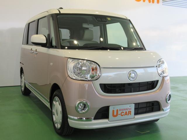 「ダイハツ」「ムーヴキャンバス」「コンパクトカー」「奈良県」の中古車14
