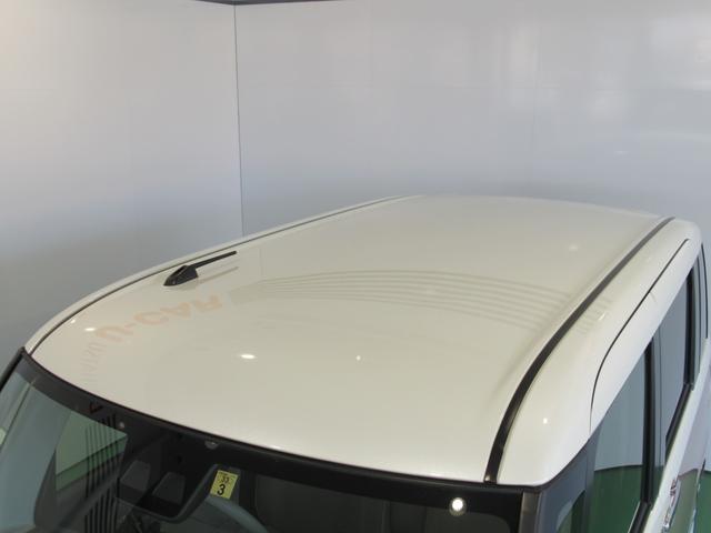 「ダイハツ」「ムーヴキャンバス」「コンパクトカー」「奈良県」の中古車21