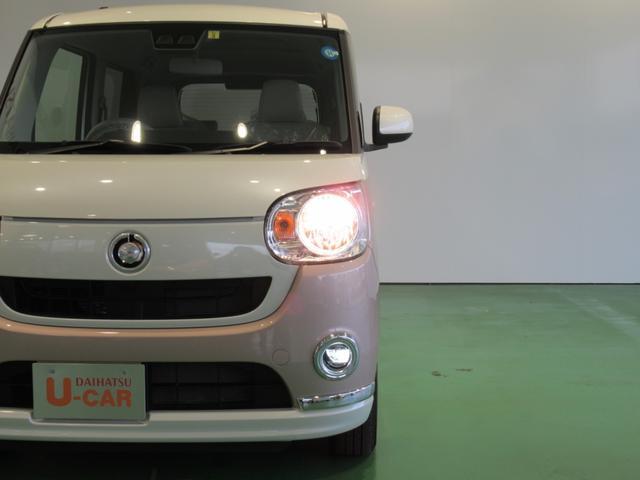 「ダイハツ」「ムーヴキャンバス」「コンパクトカー」「奈良県」の中古車25