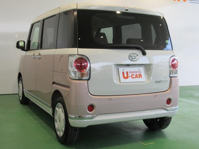 「ダイハツ」「ムーヴキャンバス」「コンパクトカー」「奈良県」の中古車28