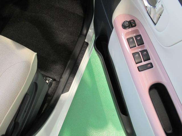 「ダイハツ」「ムーヴキャンバス」「コンパクトカー」「奈良県」の中古車34