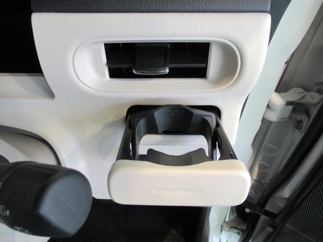 「ダイハツ」「ムーヴキャンバス」「コンパクトカー」「奈良県」の中古車42