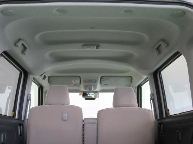 「ダイハツ」「ムーヴキャンバス」「コンパクトカー」「奈良県」の中古車46