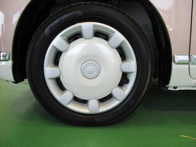 「ダイハツ」「ムーヴキャンバス」「コンパクトカー」「奈良県」の中古車48