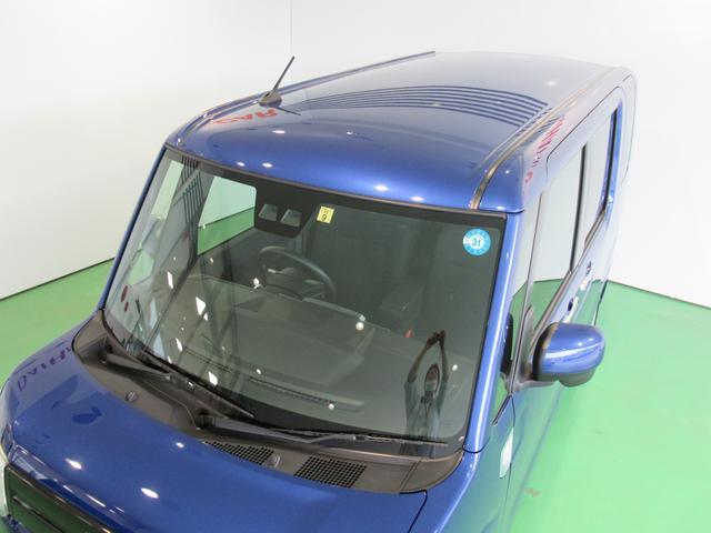 「ダイハツ」「ウェイク」「コンパクトカー」「奈良県」の中古車21