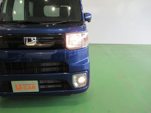 「ダイハツ」「ウェイク」「コンパクトカー」「奈良県」の中古車26