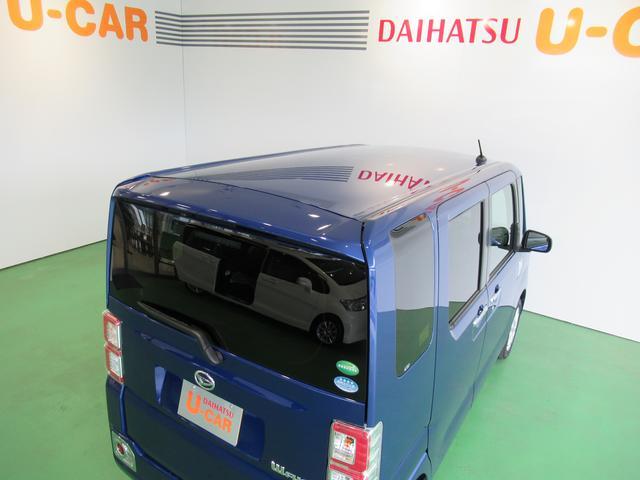 「ダイハツ」「ウェイク」「コンパクトカー」「奈良県」の中古車29