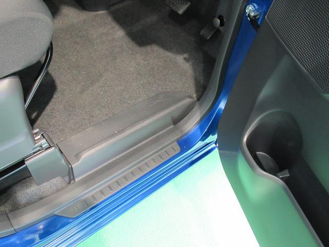 「ダイハツ」「ウェイク」「コンパクトカー」「奈良県」の中古車34