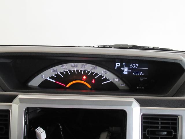 「ダイハツ」「ウェイク」「コンパクトカー」「奈良県」の中古車40