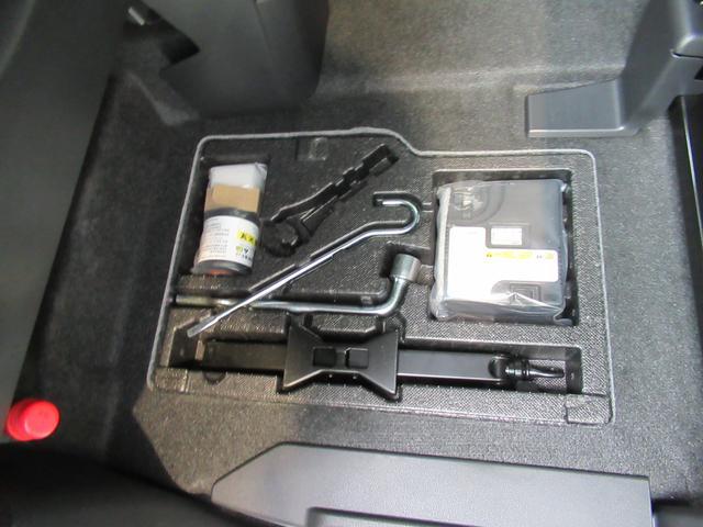 「ダイハツ」「ウェイク」「コンパクトカー」「奈良県」の中古車41