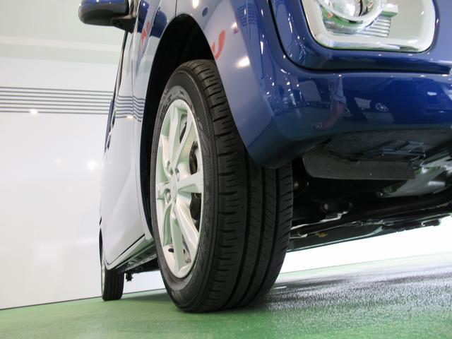 「ダイハツ」「ウェイク」「コンパクトカー」「奈良県」の中古車52