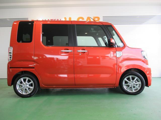 「ダイハツ」「ウェイク」「コンパクトカー」「奈良県」の中古車15