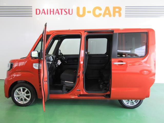 「ダイハツ」「ウェイク」「コンパクトカー」「奈良県」の中古車16
