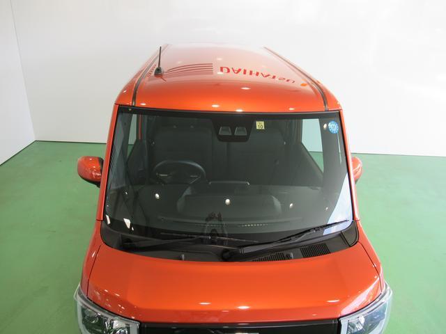 「ダイハツ」「ウェイク」「コンパクトカー」「奈良県」の中古車22