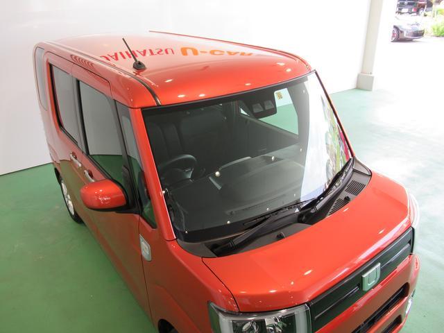 「ダイハツ」「ウェイク」「コンパクトカー」「奈良県」の中古車23