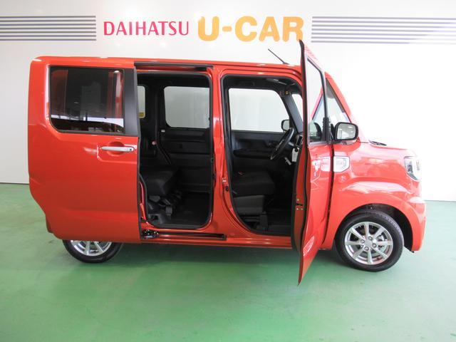 「ダイハツ」「ウェイク」「コンパクトカー」「奈良県」の中古車28