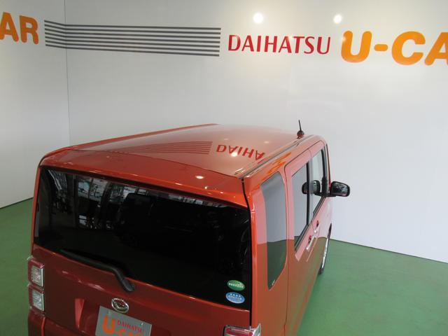 「ダイハツ」「ウェイク」「コンパクトカー」「奈良県」の中古車30