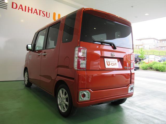 「ダイハツ」「ウェイク」「コンパクトカー」「奈良県」の中古車35