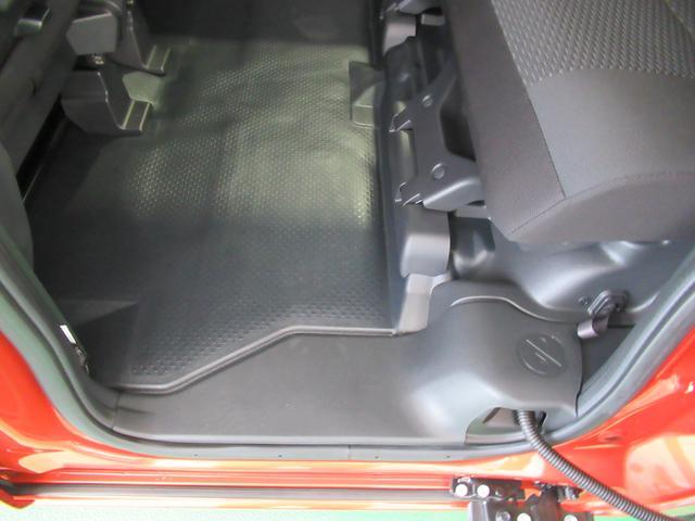 「ダイハツ」「ウェイク」「コンパクトカー」「奈良県」の中古車39