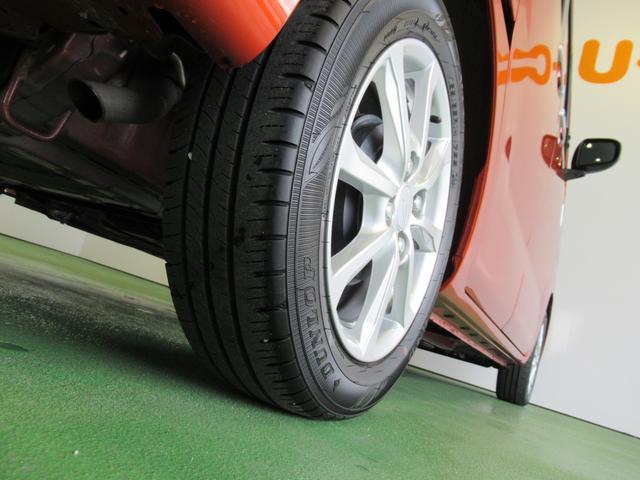 「ダイハツ」「ウェイク」「コンパクトカー」「奈良県」の中古車57