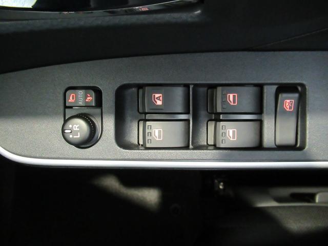 「ダイハツ」「トール」「ミニバン・ワンボックス」「奈良県」の中古車42