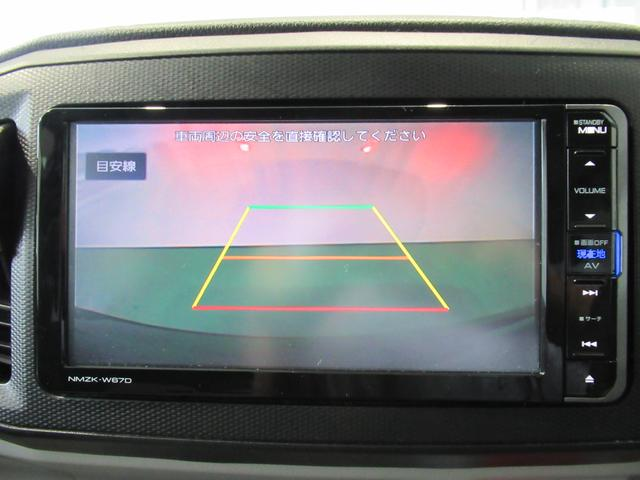 X SA3 ナビ バックカメラ ドラレコ LEDヘッドライト(5枚目)
