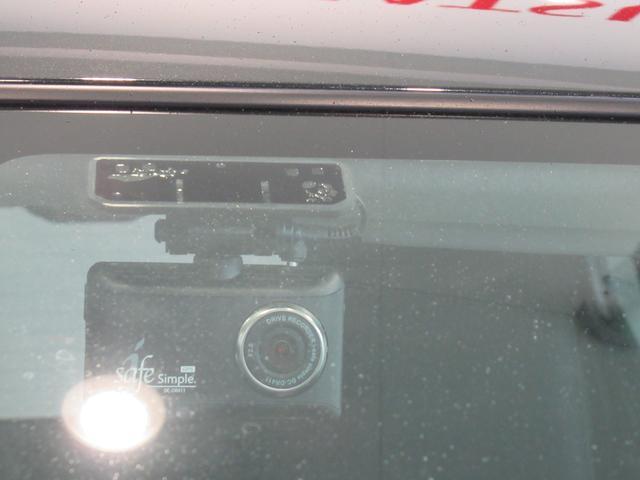 X SA3 ナビ バックカメラ ドラレコ LEDヘッドライト(6枚目)