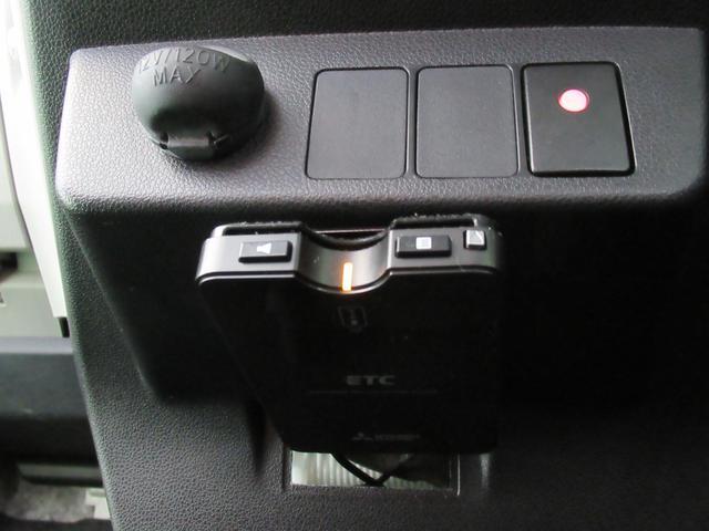 X SA3 ナビ バックカメラ ドラレコ LEDヘッドライト(7枚目)