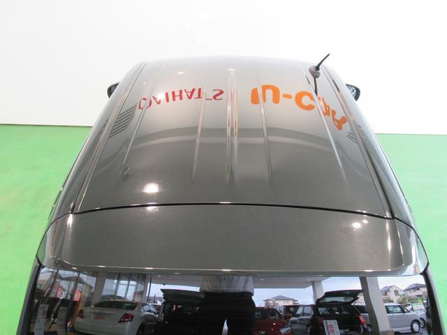 X SA3 ナビ バックカメラ ドラレコ LEDヘッドライト(26枚目)