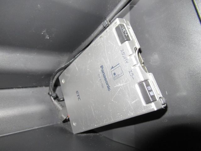 カスタムRS SA ナビ ETC LEDヘッドライト(5枚目)
