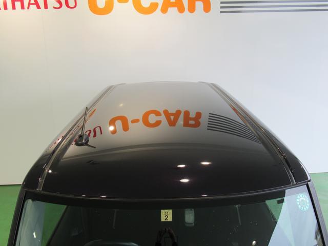 カスタムRS SA ナビ ETC LEDヘッドライト(21枚目)