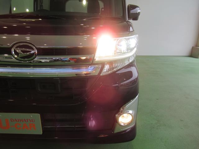 カスタムRS SA ナビ ETC LEDヘッドライト(23枚目)